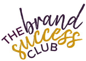 brandsuccessclub.co.uk